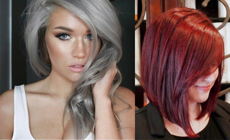 2015-hair-color-youtube-for-fall-hair-colors-fall-hair-colors