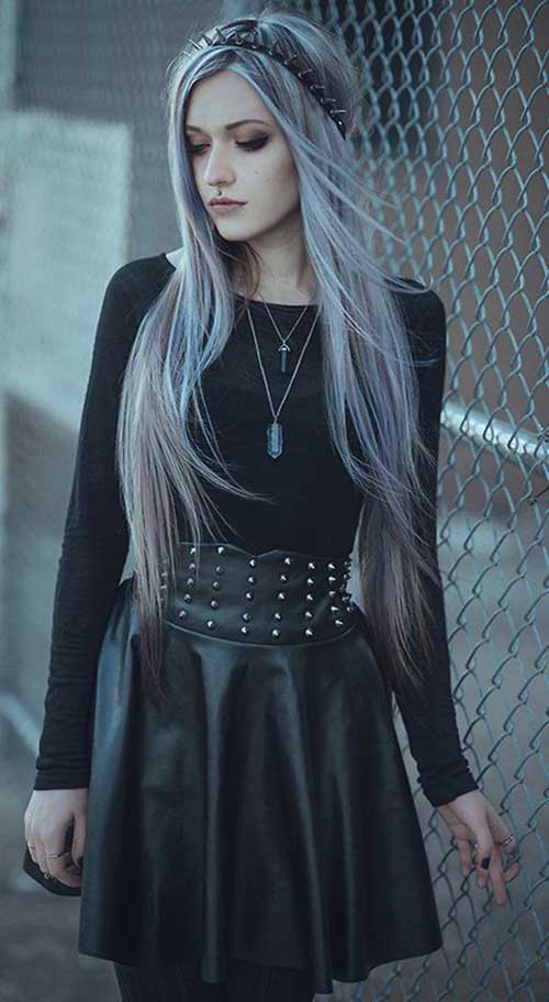 21_Punk-Style-Hairdo 21_Punk-Style-Hairdo