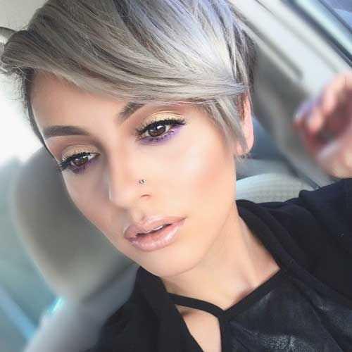 228209-Stylish-Short-Blonde-Pixie-Haircut