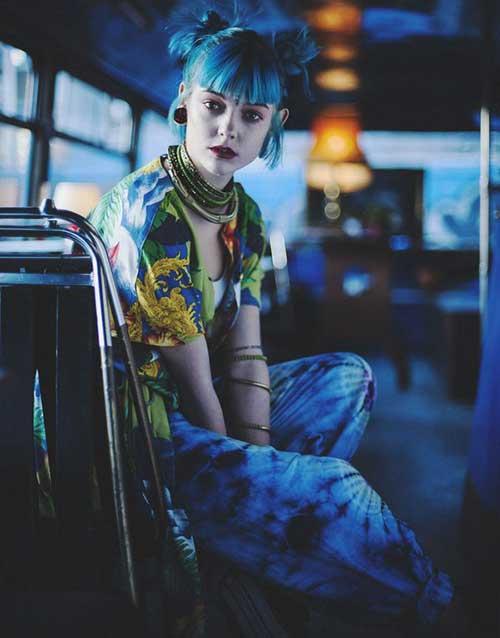 23_Punk-Style-Hairdo
