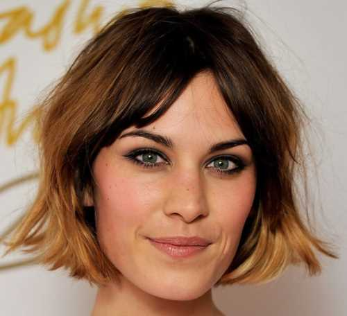 2_ombre_short_hair