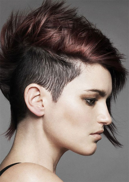 30-New-One-Sided-Shaved-Hairstyles-Haircuts-For-Girls-Women-2014-27