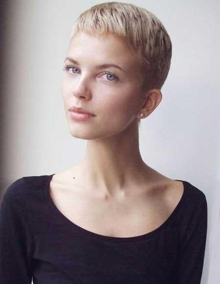 30-Short-Pixie-Hairstyles_14 30-Short-Pixie-Hairstyles_14
