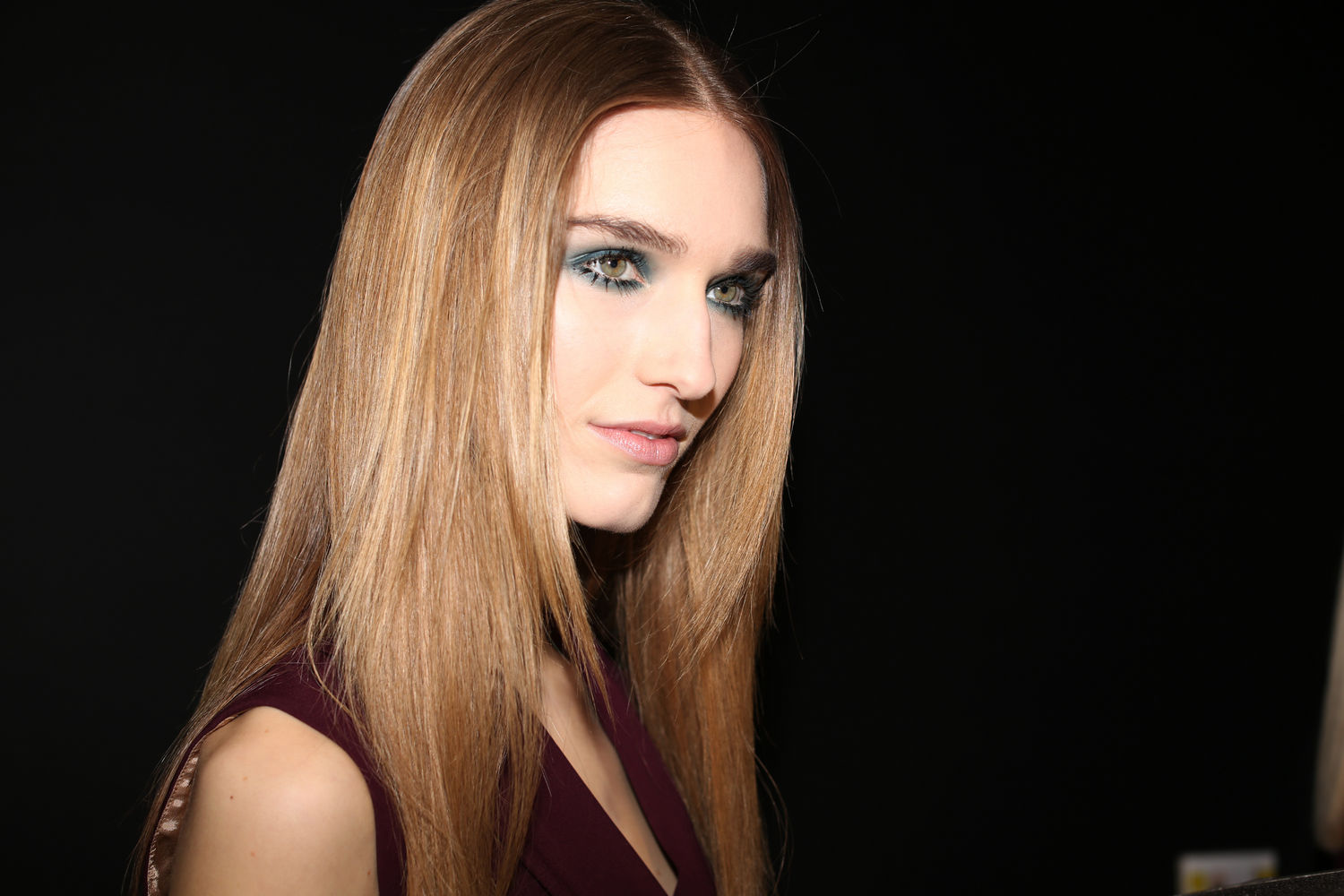 30-hair-colors-that-work-from-summer-to-fall-blond-brunette-red-with-regard-to-fall-hair-colors-fall-hair-colors