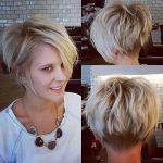 40-Best-Short-Hairstyles-2014-2015-4