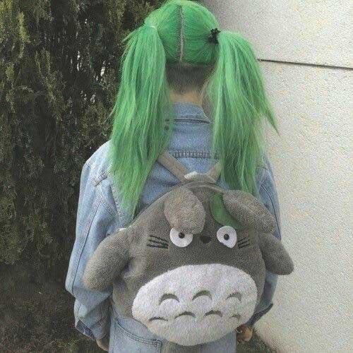 7_Punk-Style-Hairdo