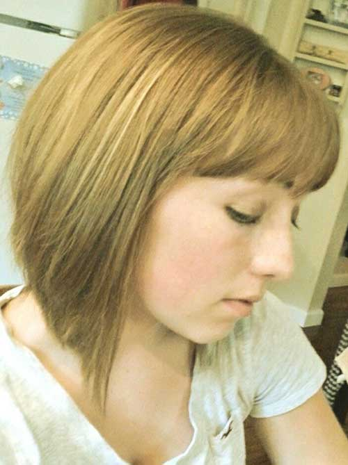 Angled-Bob-Hairstyle-With-Bangs