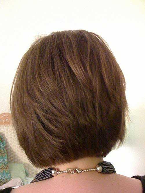 Back-View-of-Short-Stacked-Bob-Haircut