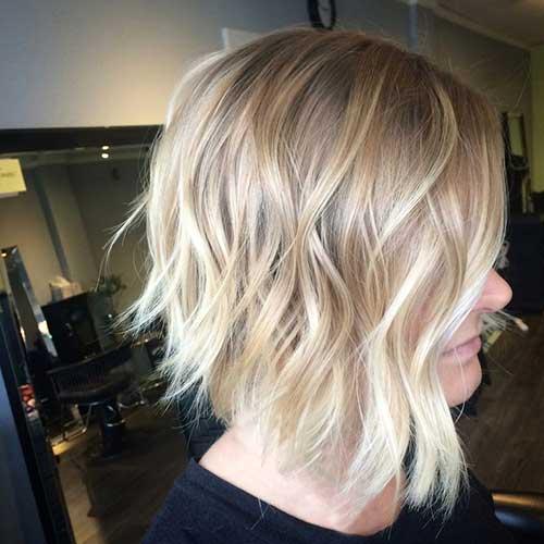 Balayage-Blonde-Short-Hair