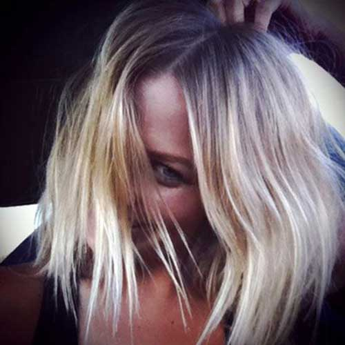 Beach-Blonde-Ombre-Short-Hair