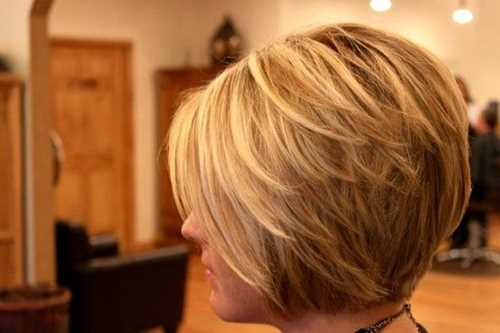 Best-Stacked-Bob-Hairstyle-for-Women