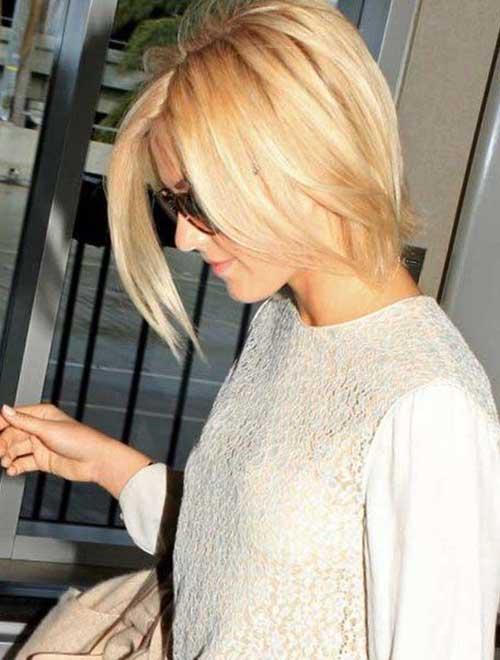 Best-Straight-Fine-Blonde-Short-Hair