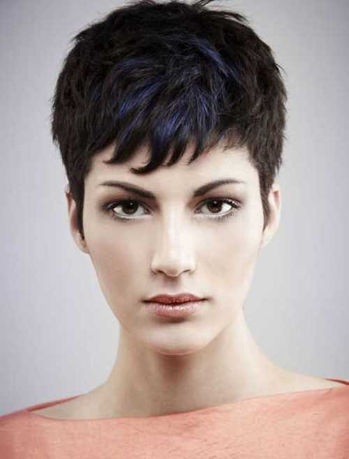 Best-pixie-cuts-for-thick-hair