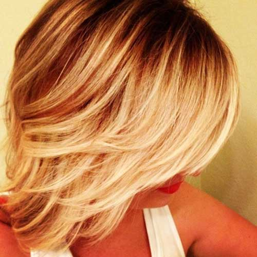 Blonde-Ombre-Short-Hair-Styles Blonde-Ombre-Short-Hair-Styles