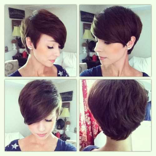Bouncy-Pixie-Haircuts-Side-Front-and-Back-View