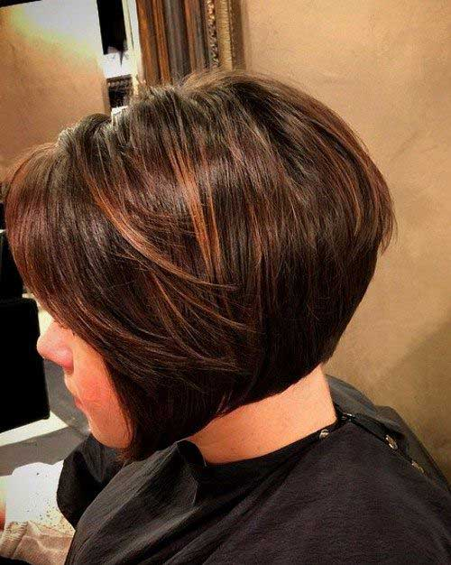Brown-Bob-Hairstyles-1