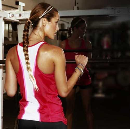 capelli in ordine in palestra Capelli-in-palestra-quali-sono-le-acconciature-per-fare-sport-