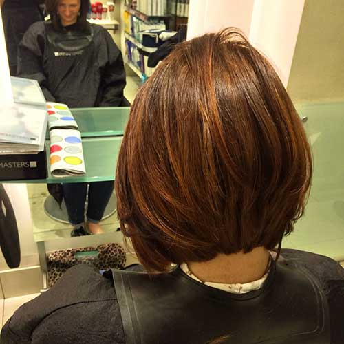 Chestnut-Brown-Bob-Hair-1