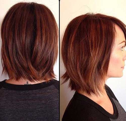 Cinnamon-Brown-Bob-1
