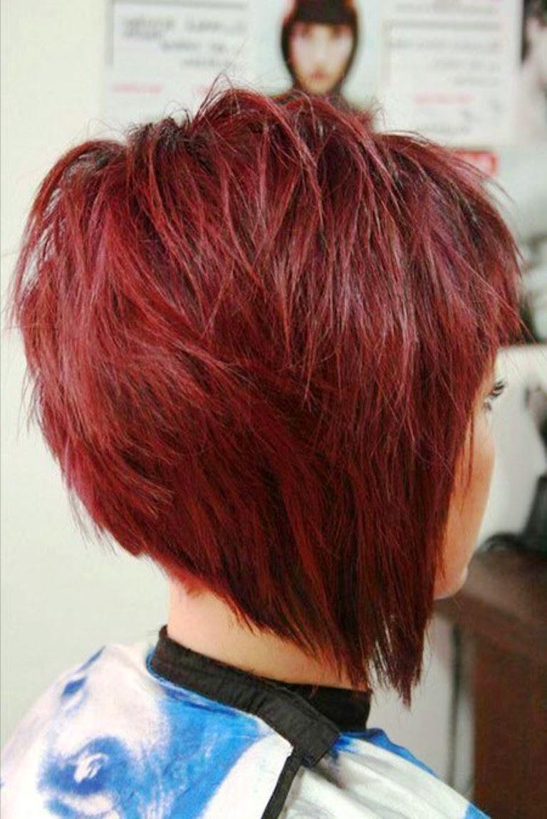 Coarse-Graduated-Images-of-Bob-Haircuts