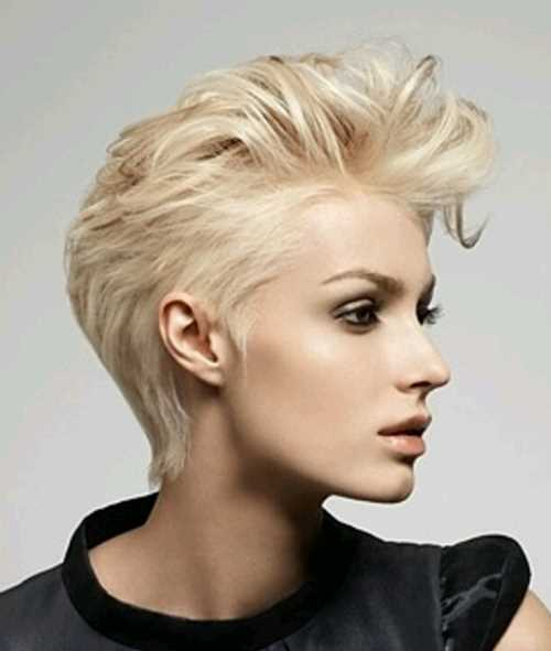 Cropped-Pixie-Haircut-Short-Hair
