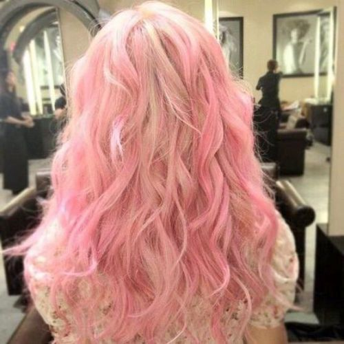 Cute-Hair-Color-Ideas-01