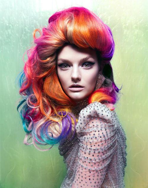 Cute-Hair-Color-Ideas-02 Cute-Hair-Color-Ideas-02