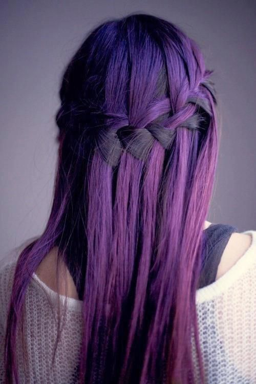 Cute-Hair-Color-Ideas-07 Cute-Hair-Color-Ideas-07