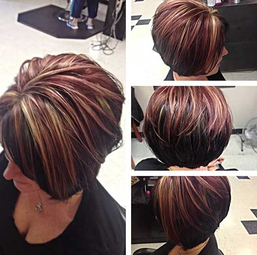 Dark-Brown-Bob-with-Red-Highlights-1