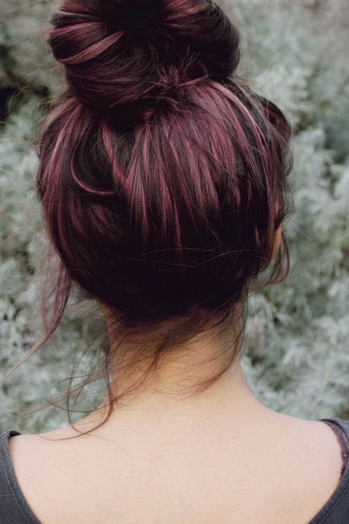 Easy-Updos-for-Pretty-color-Cute-Girls-Long-Hairstyles-2015 Easy-Updos-for-Pretty-color-Cute-Girls-Long-Hairstyles-2015
