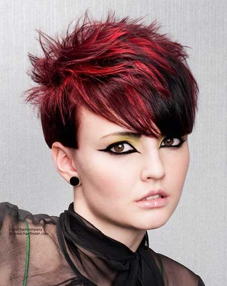 Hair-Color-for-Short-Hair-2014_6 Hair-Color-for-Short-Hair-2014_6