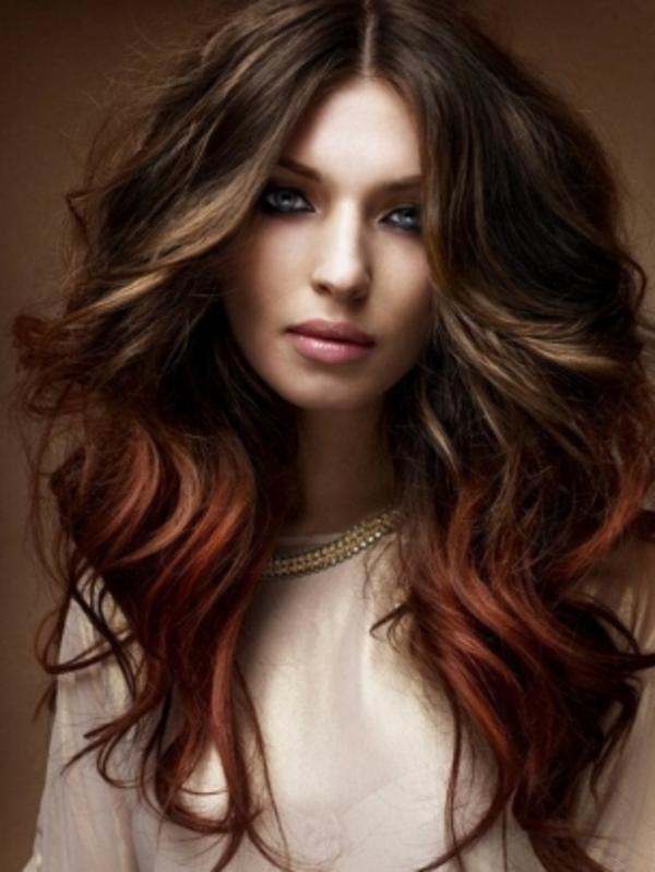 Hairs_203 Hairs_203
