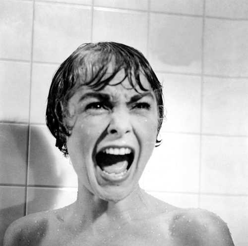 errori nello shampoo