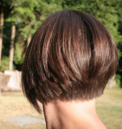 Inverted-Bob-Haircut-Back-View Inverted-Bob-Haircut-Back-View