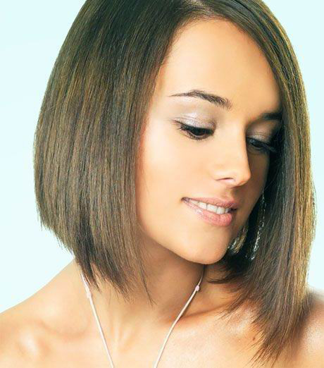 Inverted-Bob-Haircut4