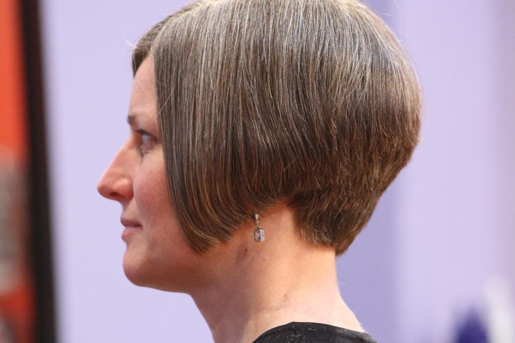 Inverted-Bob-Hairstyle