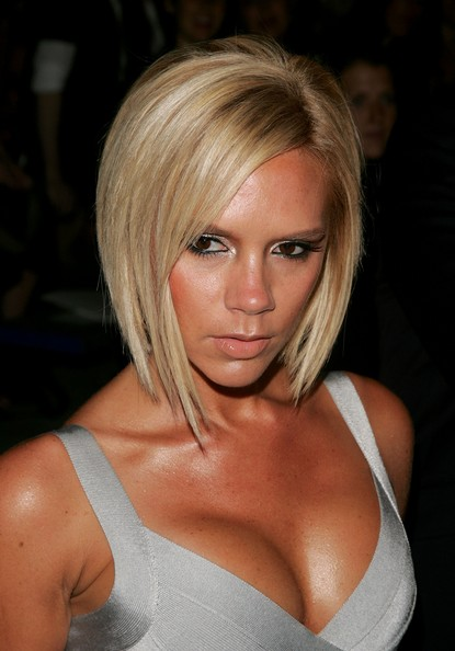 Inverted-Bob-hairstyles-2013-7