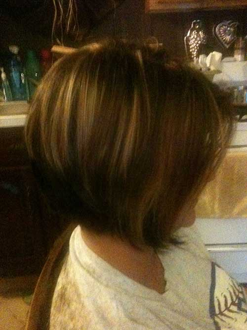 Inverted-Brown-Bob-1