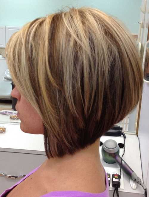 Latest-Stacked-Bob-Hairstyles-2015
