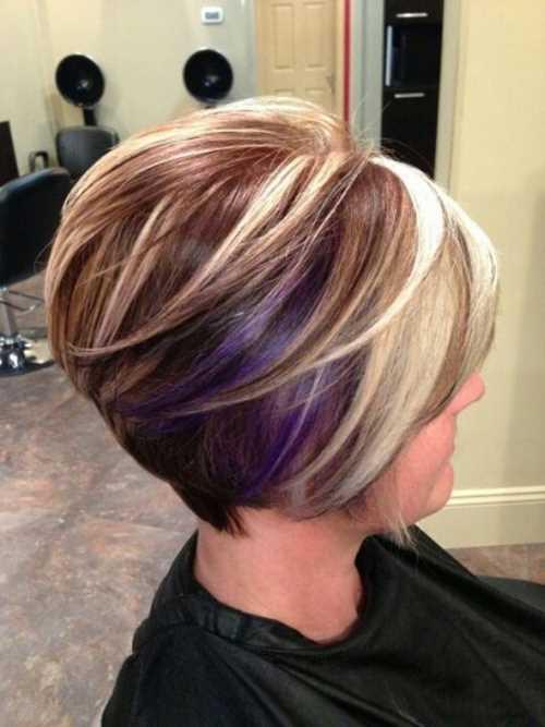 Layered-A-line-Bob-Haircut-for-Thick-Hair