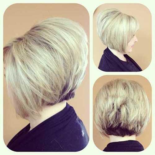 Layered-A-line-Bob-Haircut