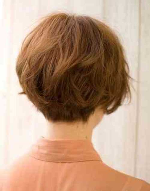 Layered-Bob-Haircuts-Back-View