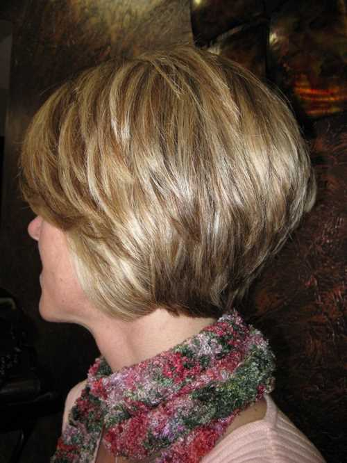 Layered-Stacked-Bob-Hairstyles-for-Thick-Hair