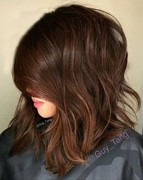 Long-Brown-Bob-1