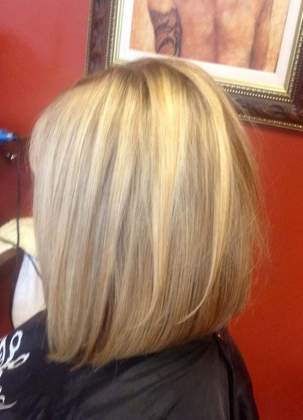 Long-Inverted-Bob-Haircut1