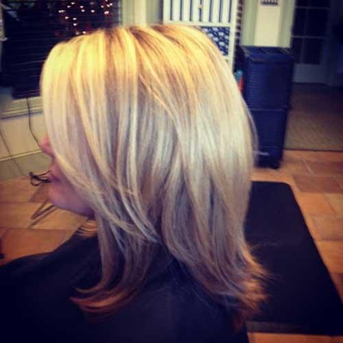 Long-Layered-Bob-Haircut