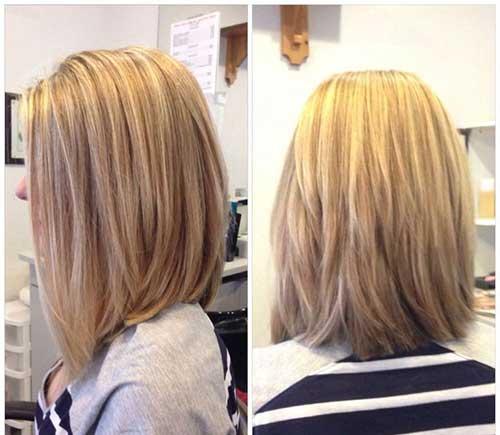 Long-Layered-Bob-Haircuts Long-Layered-Bob-Haircuts
