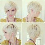 Long-front-pixie-haircut