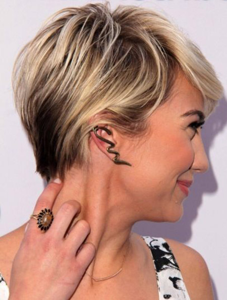 Lovely-and-Attractive-Pixie-Cut