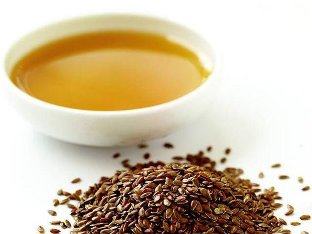 Olio di fegato del merluzzo in capsule e psoriasi